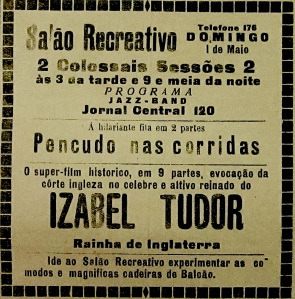 1927 PROGRAMA SALÃO RECREATIVO 2012-07-18 11.09.35 SALAO RECREATIVO 2