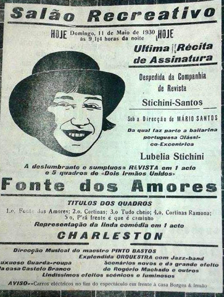 1930-05-11