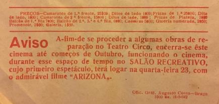 1942-09-20 THEATRO EM OBRAS