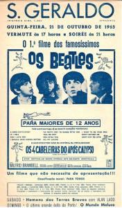 1965-10-21 beatles